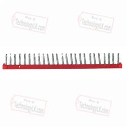 Hilti Sd M Hwh Collated Sidelap Connector Screws 12 14 X 1